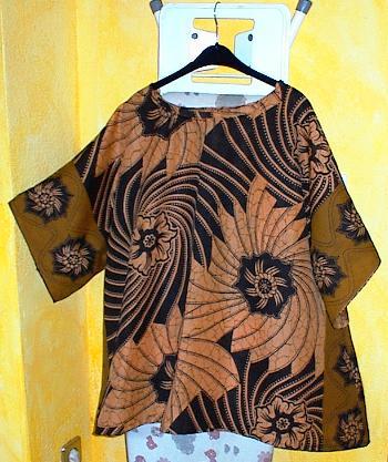Malawi-Shirt