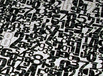 puzzle1_detail