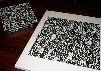 puzzle1_fertig